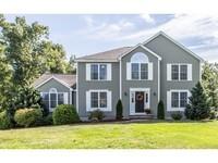 Windham NH $400,000-$500,000