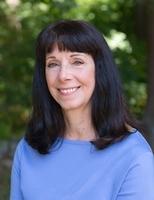 Susan Hebden