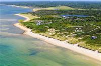 Cape Cod Land