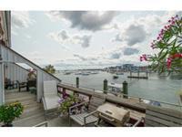 Waterfront Sales