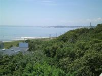 Our Cape Cod Residential Listings