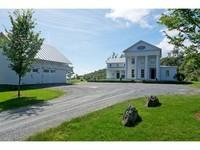 Northfield Vermont Real Estate