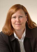 Debbie Fortier