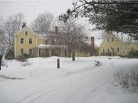 Kensington NH Rentals