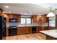 Brookline Homes $500k - $1M