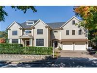 Brookline Homes $1M-$2M
