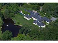 Brookline Homes $5M+