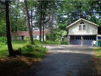 Kingston NH Rentals