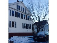 Somersworth NH Rentals