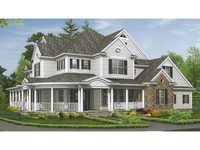 Southern NH New Homes, New Construction and Builders