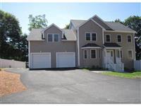 Medford Luxury Homes
