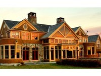 Equestrian Properties