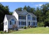 Londonderry NH New Homes and Construction