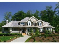 Pelham NH New Homes and Construction