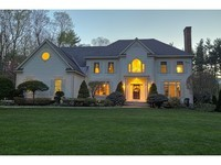 Homes from $500k-$800k