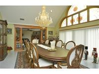 Everett Luxury Homes