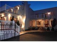 Revere Luxury Homes