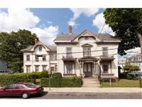 Somerville Luxury Homes