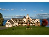Newport, VT Real Estate