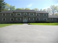 North Hampton NH Rentals