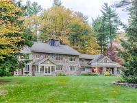 Bartlett Homes For Sale