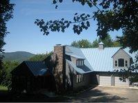 Jackson Homes For Sale
