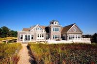 Water View Homes