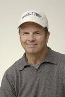 Neil Mackey