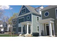Merrell Avenue Properties