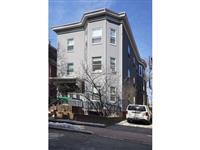 Harvard Square Homes & Condos