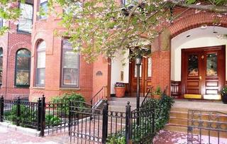 Boston Rentals