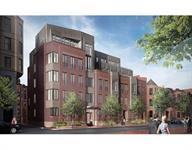 Boston Condos for Sale