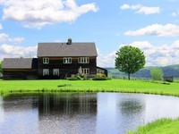 Residential Homes For Sale in Central Vermont