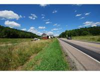 Waterbury, Vermont Homes for Sale Near Stowe l Green Light Real Estate