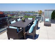 Boston Condos for Rent