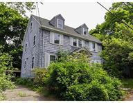 Homes Under $550K