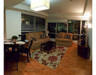 Fenway 2-Bedroom Apartments