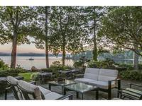 Chittenden County Condos for Sale