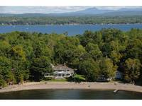 Homes for Sale in Chittenden County