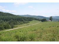 Land Over 20 Acres