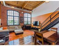 Westinghouse Lofts