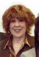 Ginny Romano