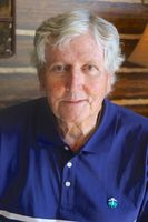 Peter Travers
