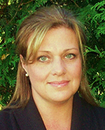 Linda Horne Schultz