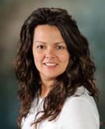 Stephanie Yeaton Gardner