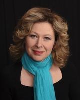 Galina Levin