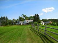 Southern Vermont Homes