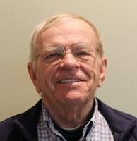 Russ Poirier