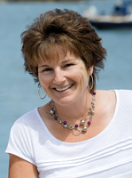 Kristine Allen