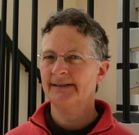 Nancy Bartlett